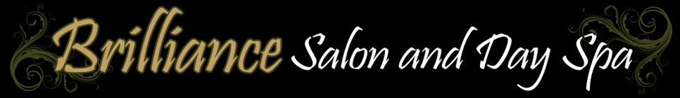 Brilliance Salon and Day Spa